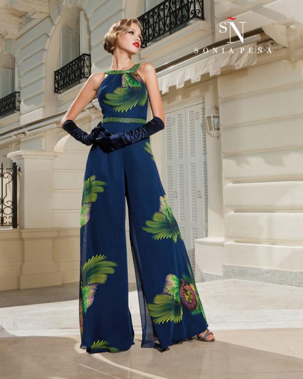 vestidos-de-comunion-para-madres-vestido-sonia-peña-1160114 mono