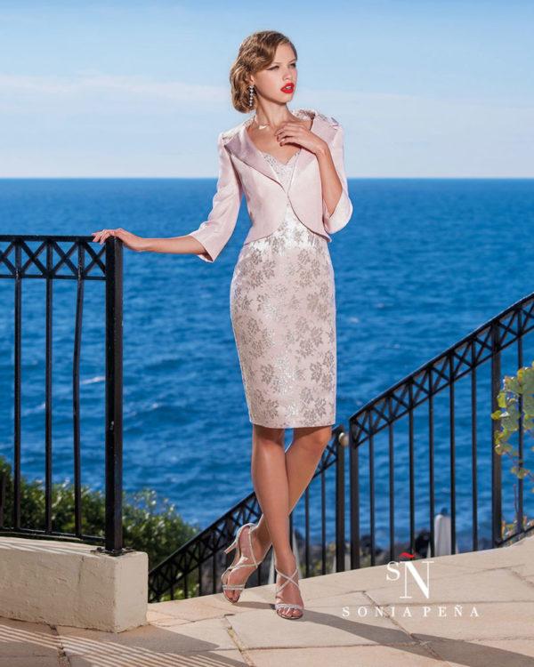 vestidos-de-comunion-para-madres-vestido-sonia-peña-1160133