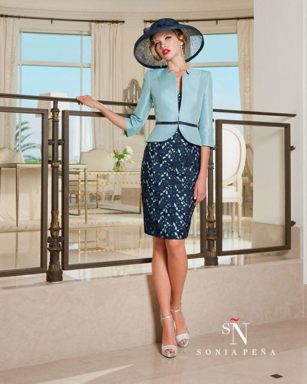 vestidos-de-comunion-para-madres-vestido-sonia-peña-1160139