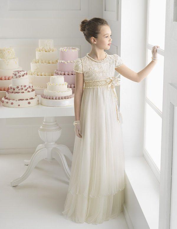 vestidos-de-comunion-rosa-clara-minerva