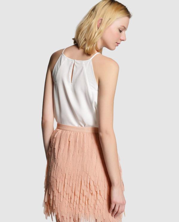 vestidos-de-fiesta-el-corte-ingles-falda-easy-wear-gasa-espalda