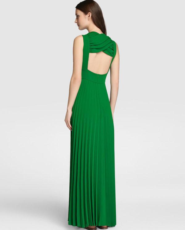 vestidos-de-fiesta-el-corte-ingles-largo-verde-trasera-modaellas