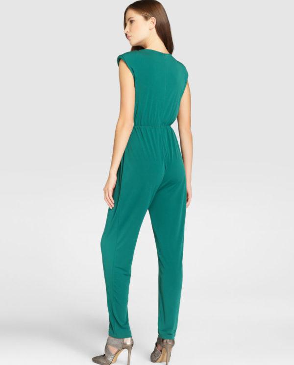 vestidos-de-fiesta-el-corte-ingles-modaellas-mono-verde-escote-pico-espalda