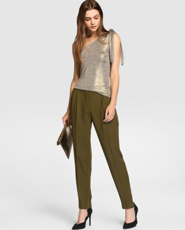 vestidos-de-fiesta-el-corte-ingles-top-blusaas-formula-joven-top-oro