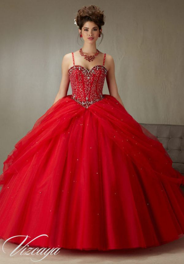 vestidos-de-fiesta-largo-gala-rojo-princesa