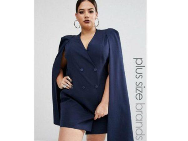vestidos-de-fiesta-para-gorditas-asos-azul-marino-capa