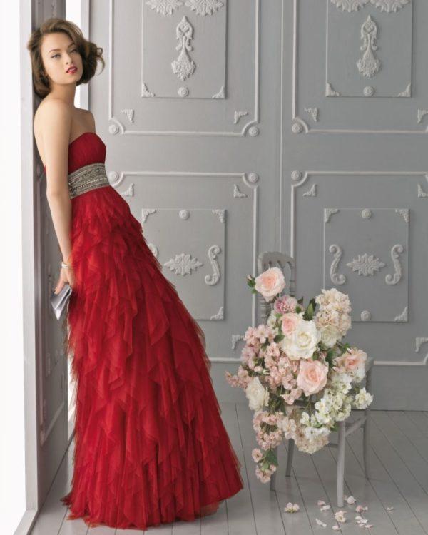 vestidos-de-fiesta-rojos-largo-volante-portada