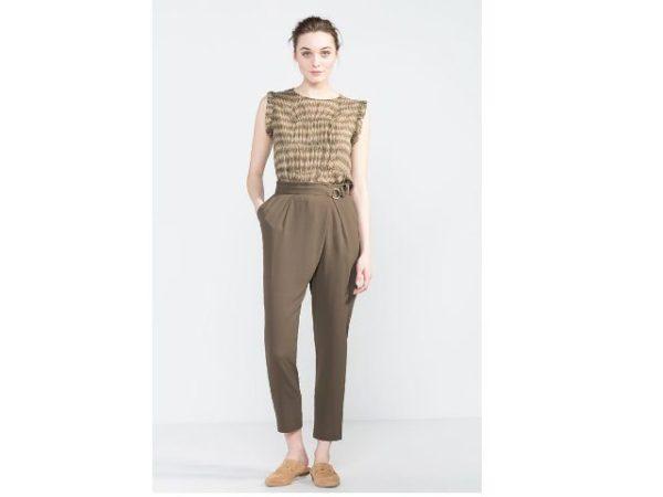 cortefiel-pantalones-2016