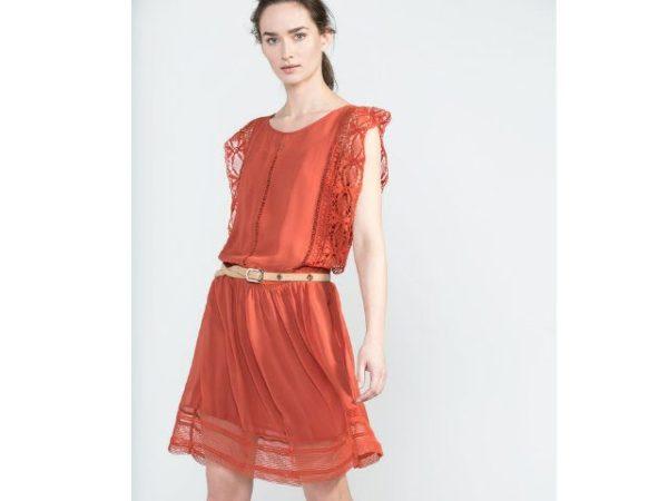 cortefiel-vestidos-2016-caldera