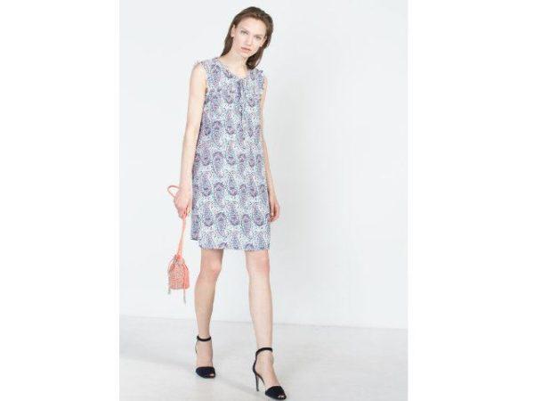 cortefiel-vestidos-2016-cashmere-morado