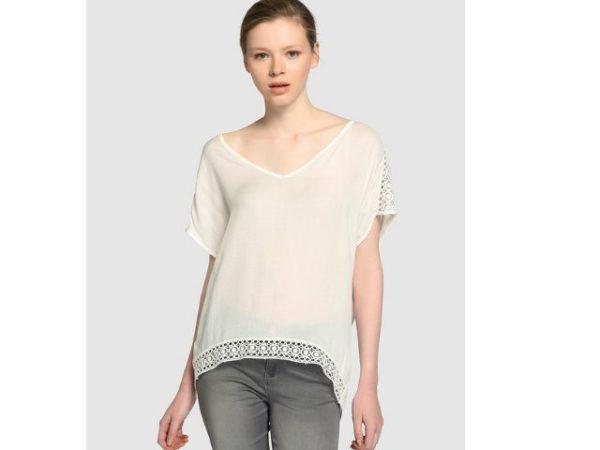 easy-wear-2016-blusa-blanca