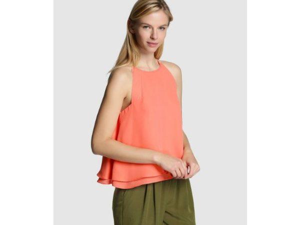easy-wear-2016-blusa-coral