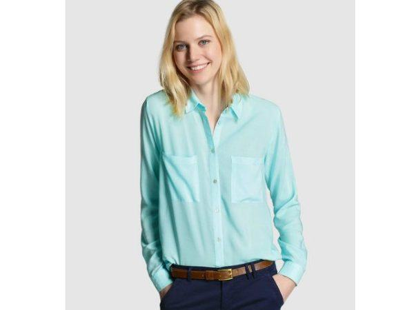easy-wear-2016-camisa-azul