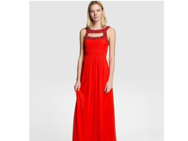 easy-wear-2016-vestido-fiesta-largo-rojo