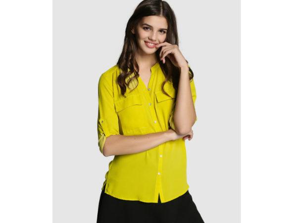 formula-joven-2016-blusa-amarilla
