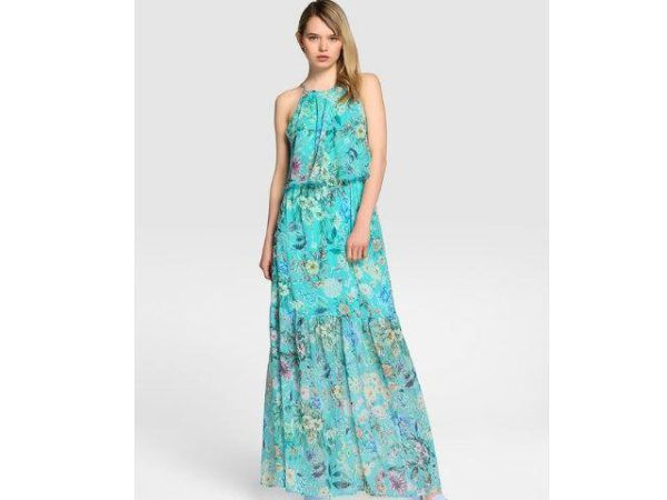 formula-joven-2016-vestidos-largo-azul-flores