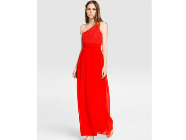 formula-joven-2016-vestidos-largo-rojo