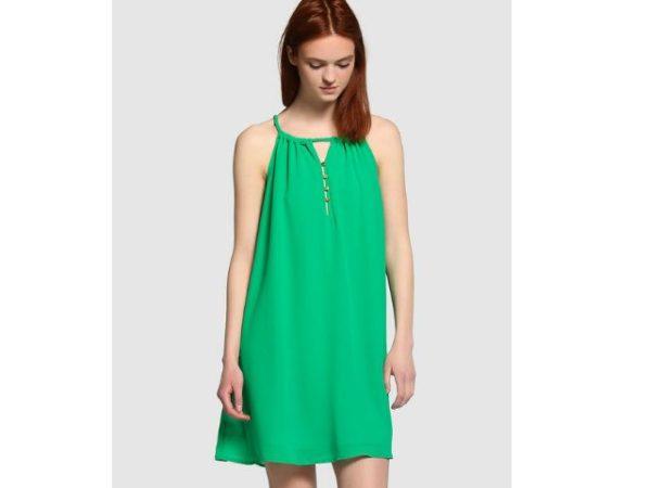 formula-joven-2016-vestidos-verde