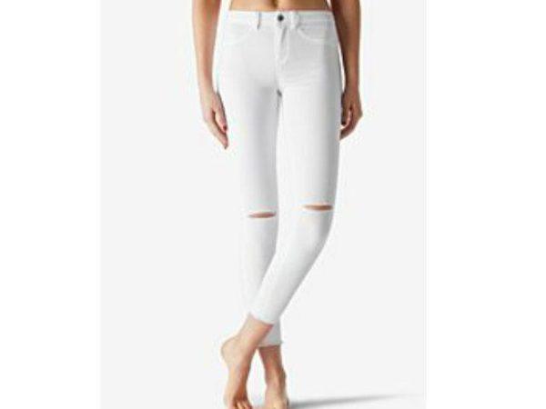 legging-calzedonia-2016-blanco-roto