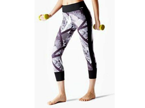legging-calzedonia-2016-fitness-estampado