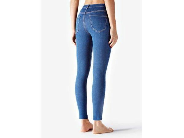 legging-calzedonia-2016-jeans