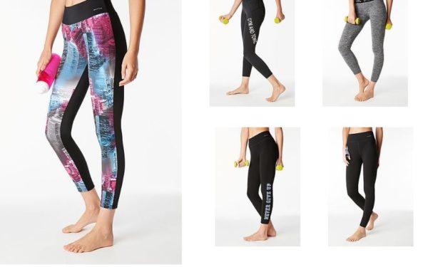 leggings-calzedonia-Otoño-Invierno-2016-2017-fitness