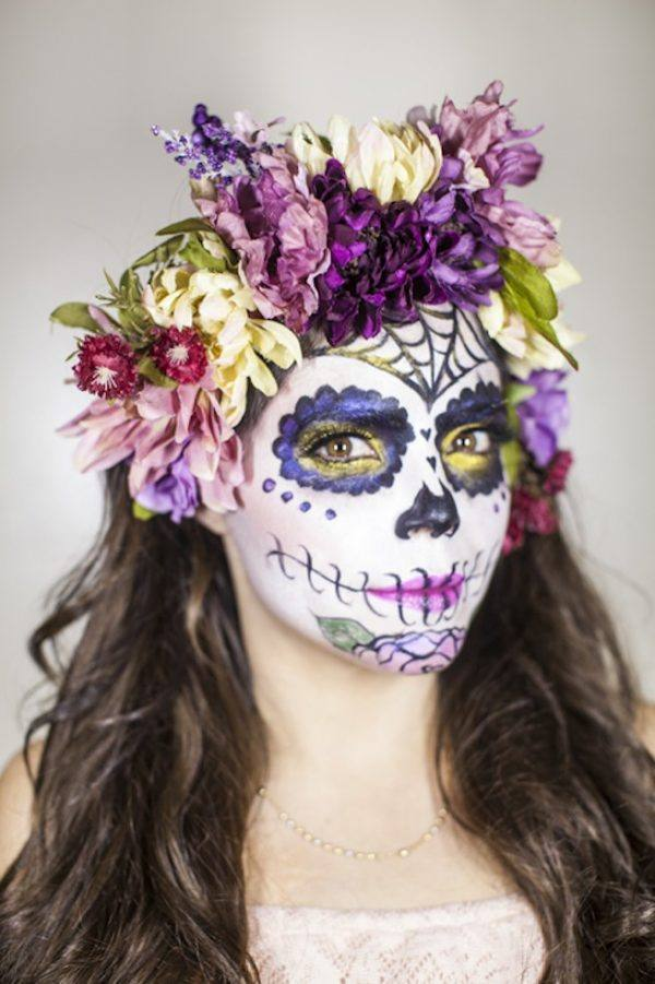 maquillaje-catrina-halloween-como-hacer-paso-a-paso-resultado-final