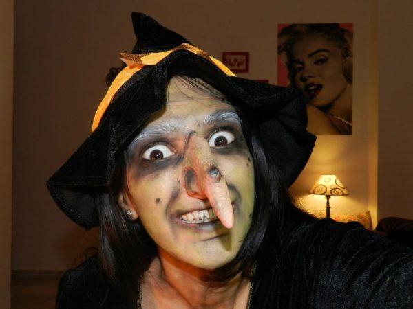 maquillaje-halloween-bruja-envejecida