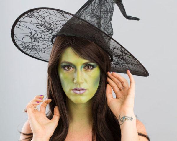 maquillaje-halloween-bruja-paso-a-paso