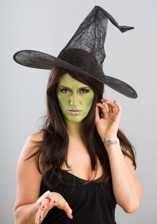 maquillaje-halloween-bruja-paso-a-paso-final