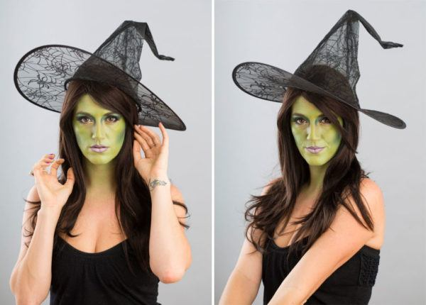 maquillaje-halloween-bruja-paso-a-paso-resultado