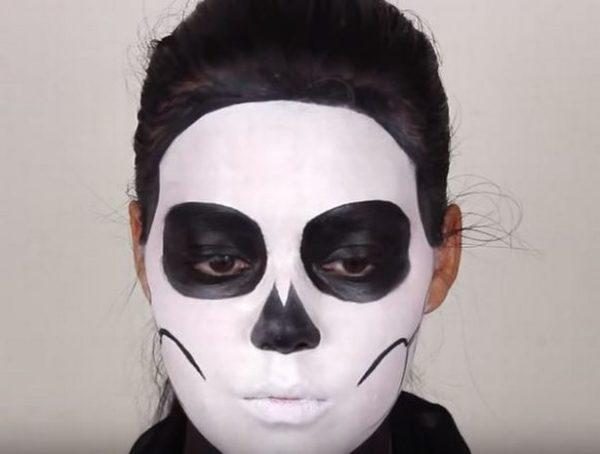 maquillaje-halloween-esqueleto-paso-4
