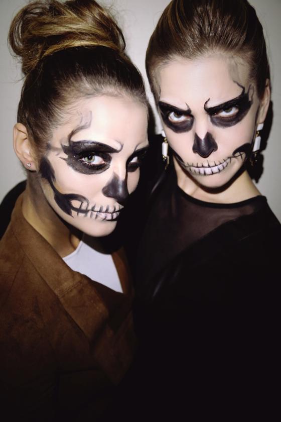 maquillaje-halloween-muerte-que-necesitas