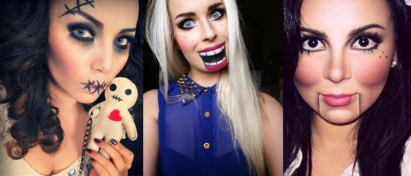 maquillaje-halloween-muneca-como-hacer