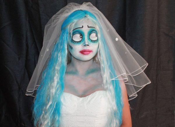 maquillaje-halloween-novia-cadaver-como-hacer