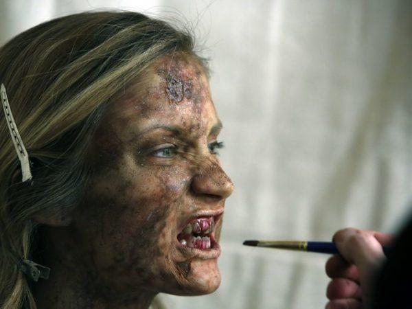 maquillaje-halloween-zombie-como-hacer