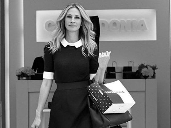medias-calzedonia-julia-roberts-shopping