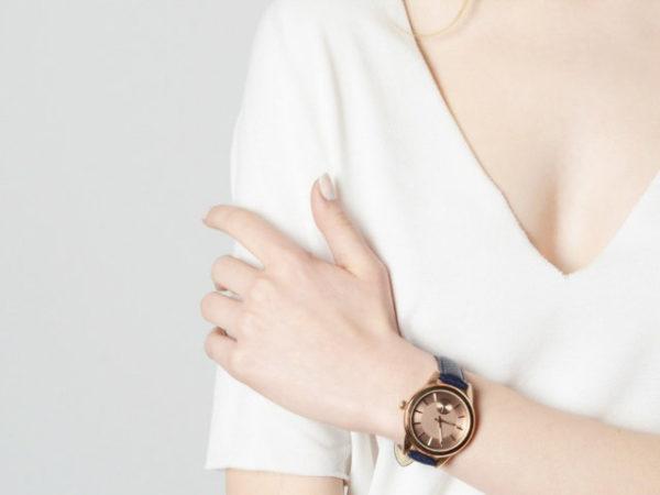 parfois-accesorios-reloj-azul