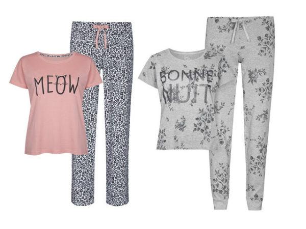 pijamas-primark-primavera-verano-2016