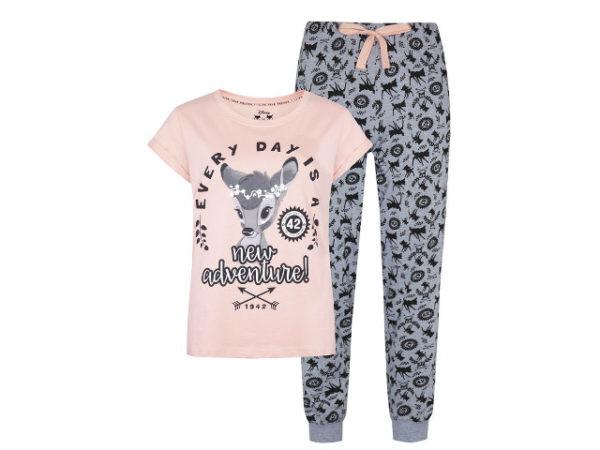pijamas-primark-primavera-verano-2016-bambi