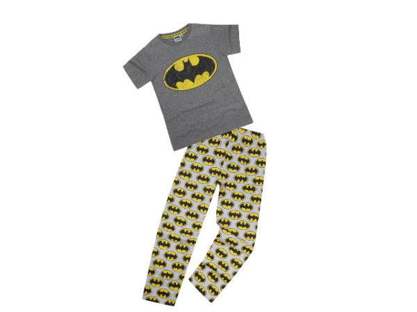 pijamas-primark-primavera-verano-2016-batman