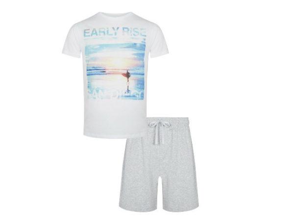 pijamas-primark-primavera-verano-2016-chico