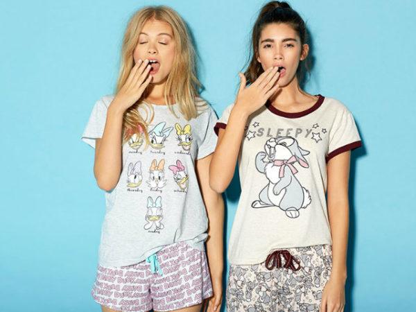 pijamas-primark-primavera-verano-2016-cortos