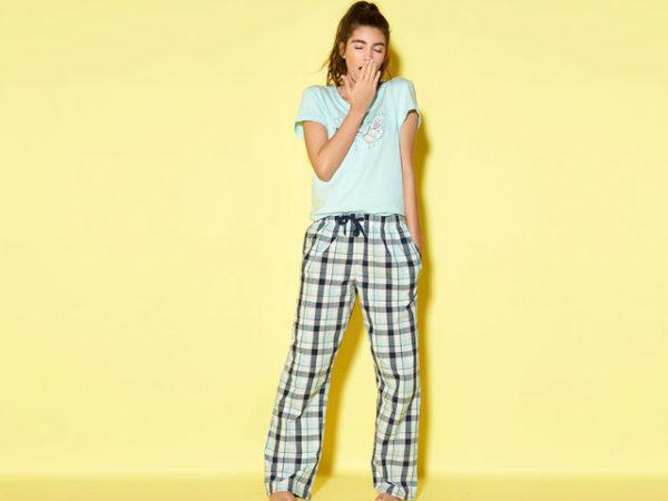 pijamas-primark-primavera-verano-2016-largo