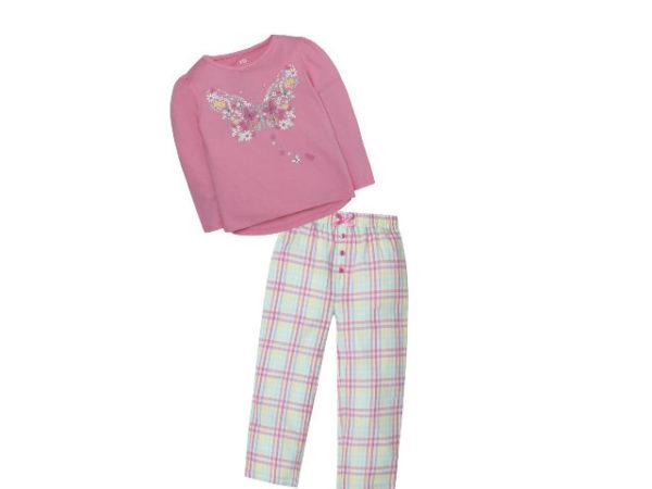 pijamas-primark-primavera-verano-2016-mariposa-niña