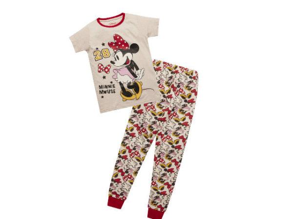 pijamas-primark-primavera-verano-2016-minnie-mouse-niña