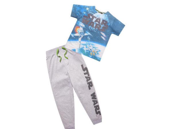 pijamas-primark-primavera-verano-2016-niño-star-wars