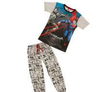 Pijamas Primark  Catálogo Mujeres, Niños y Hombres