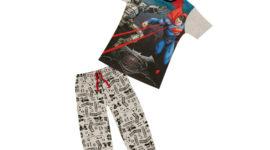 Pijamas Primark| Catálogo Mujeres, Niños y Hombres