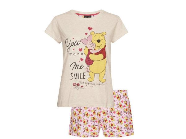 pijamas-primark-primavera-verano-2016-winnie